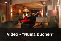 zum Video NUMA buchen